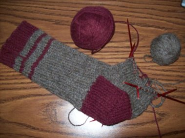 Work_Socks_Progress