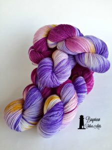 Pansy-by-Bayview-Fiber-Arts-1--225x300