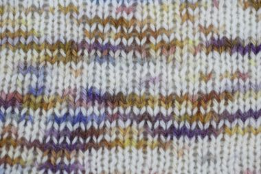 Pansies_Swatch