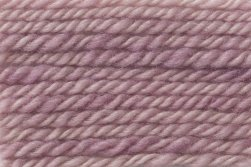 Sig_Mayflower_crochet_wool