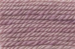 Sig_Mayflower_crochet_wool