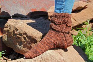 socks3b