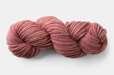 01_Sig_Quartz_knitting_yarn_09758f98-9d51-465c-9de8-23cb6fdb1c4d